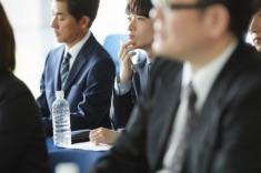 実践に即したセミナーや研修会を随時開催