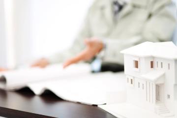 (公社)全国宅地建物取引業保証協会 神奈川本部について