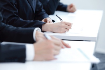 宅地建物取引士資格試験